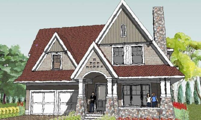 Simple Farm House Plans Floor