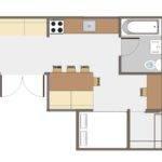 Simple Floor Plans Small House