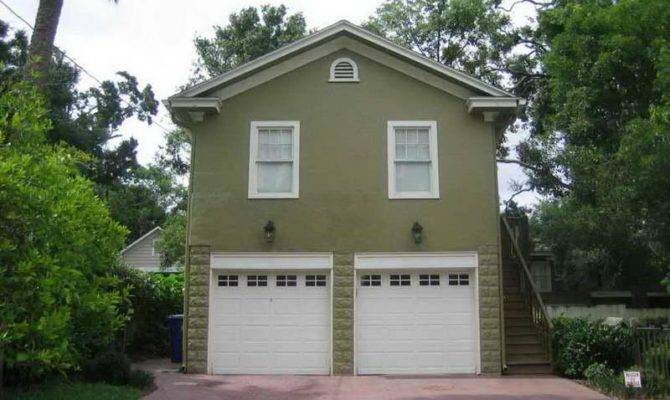 Simple Garage Apartment Plans Pdf Southern Living Barn