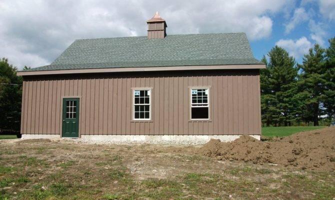 Simple Garage Plans Placement House