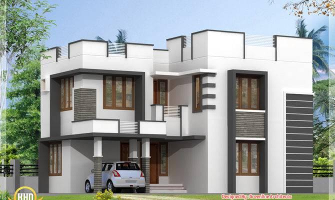 Simple Home Designs Grasscloth