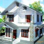 Simple Home Designs New Design Ideas