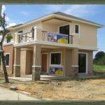 Simple House Designs Philippines Cheap Design