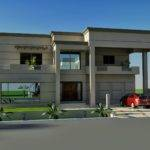Simple House Plans Home Plan