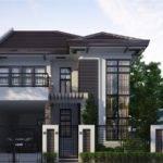 Simple House Plans Keralahouseplanner Home Designs