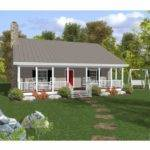 Simple House Plans Pdf Build Storage Shed