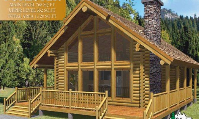 Simple Hunting Cabin Designs Joy Studio Design Best