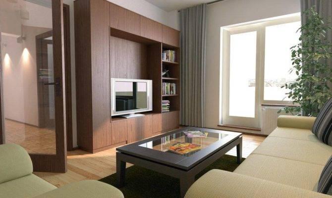 Simple Ideas Home Interior Design