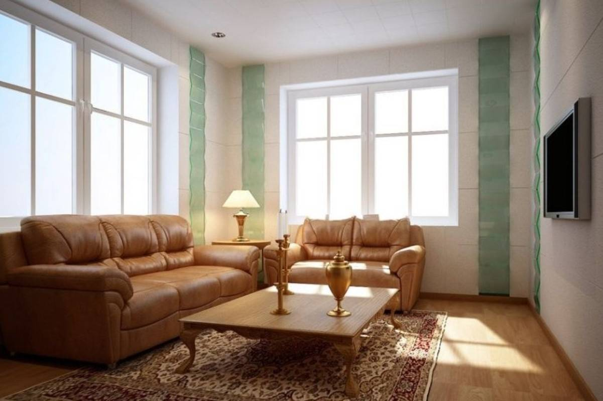 Simple Living Room Interior Design Modern Home Dan Plans Home Plans Blueprints 7598