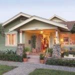 Simple Living Santa Barbara