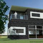 Simple Modern House Designs Design Ideas