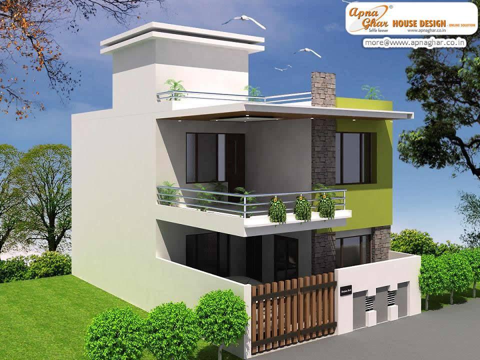 Simple Modern House Designs Home Design Home Plans Blueprints 35641