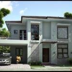 Simple Modern House Interior Designs Html Cmong Info