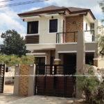Simple Storey House Design Terrace Diy Woodworking Plans