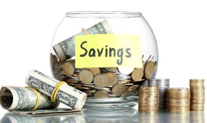 Simplest Ways Can Save Money Without Feeling