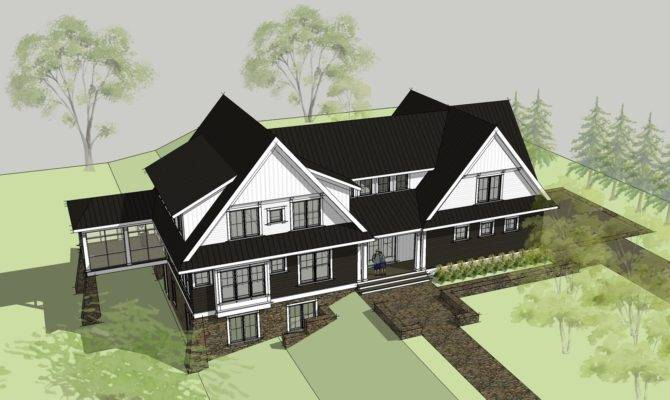 Simply Elegant Home Designs Blog Sehd Unveils Awesome New
