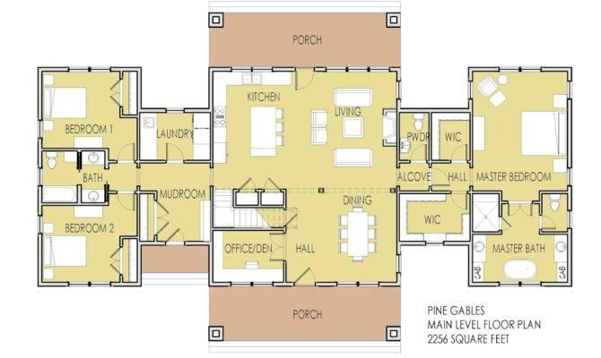 Simply Elegant Home Designs Blog September