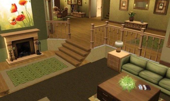 Sims Bathroom Ideas Google Search