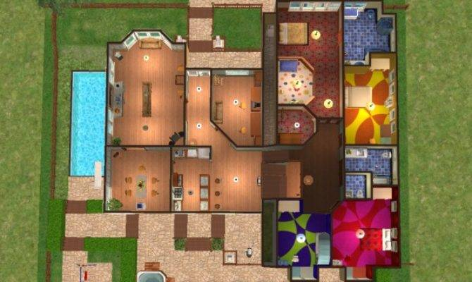 Sims Bissela