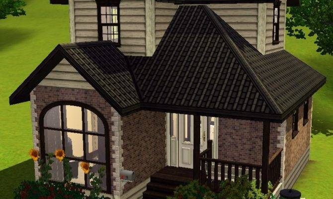 Sims Blog Sep