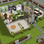 Sims Freeplay House Plans Lovely Quests