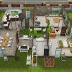 Sims Freeplay Quests Tips Scandinavian House