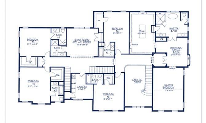 Take A Look These 11 Sims 3 House Designs Blueprints Ideas Home Plans Blueprints