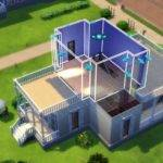 Sims House Building Tips Build Perfect