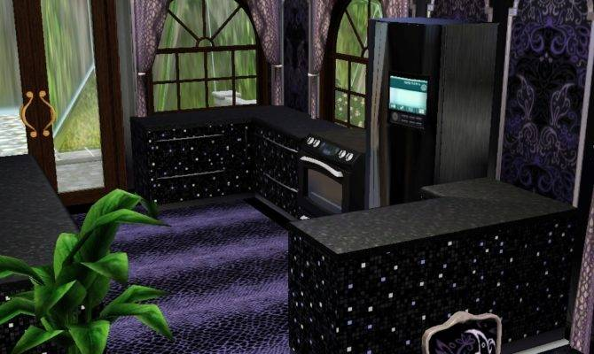 Sims Interior Design Joy Studio Best
