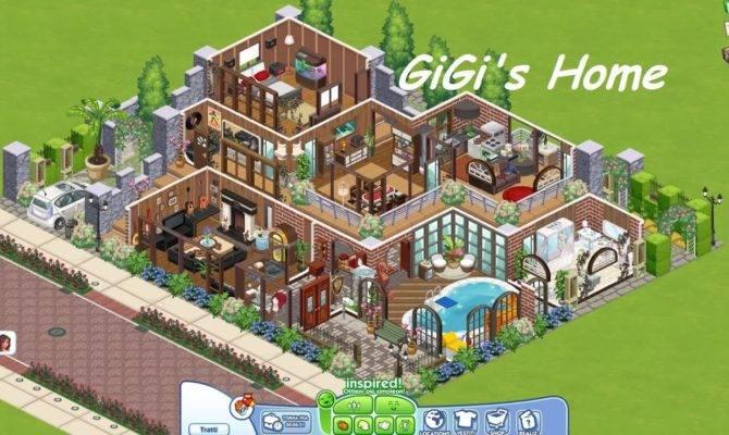 Sims Social Lounge Fansite News