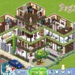 Sims Social News Cheats Cool House Bagz
