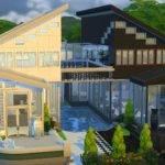 Sims Spotlight