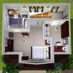 Sims Starter House Plans Hecho