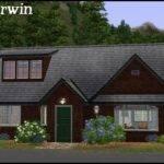 Sims Starter House Plans Make Her Some Houses