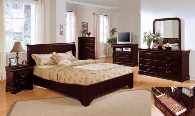 Single Bed Design Inspirations Home Interior Decoration