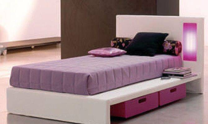 Single Bed Designs Home Design Ideas