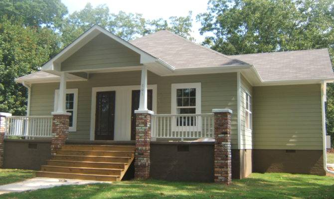 Single Homes Dash Lagrange