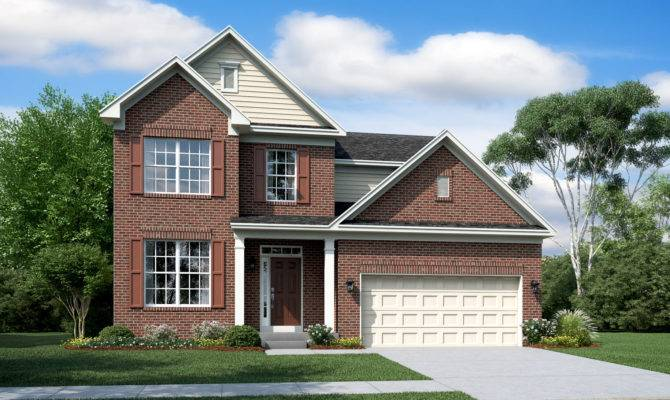 Single Homes Rent Near House