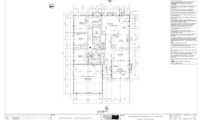Single Residential House Plans Wonderlandworkshop Weblog