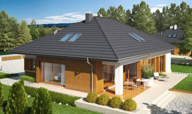 Single Storey Inspirational House Plan Amazing
