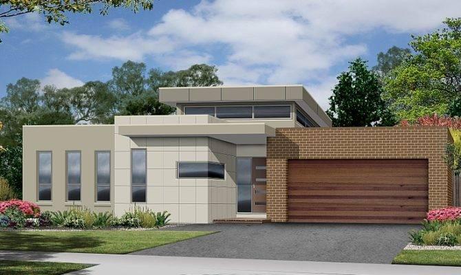 Single Storey Modern Home Designs Joy Studio Design Best