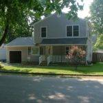 Single Two Story Additions Architectural Roofing Siding