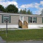 Single Wide Homes New York Vermont Contact