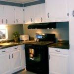 Single Wide Mobile Home Kitchen Remodel Quotes