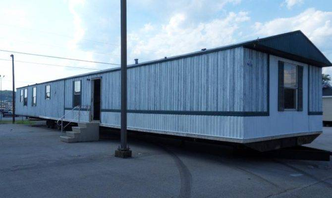 Single Wide Mobile Homes Frompo