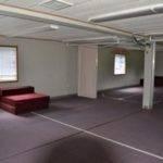 Singlewide Mobile Home Interior Joy Studio Design
