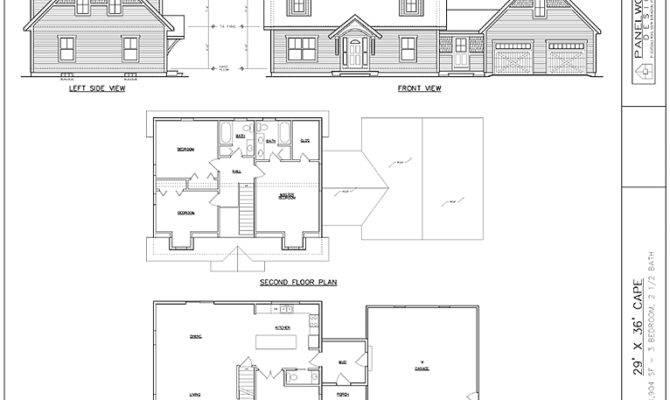Sip Home Designs Design Software