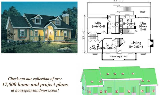 Sip Panels Plans Kits Structural Insulated
