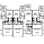 Six Bedroom Ranch