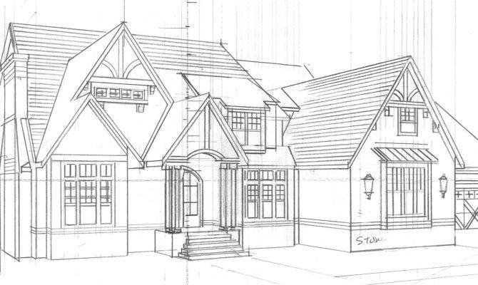 Sketch Home Designs Design Style